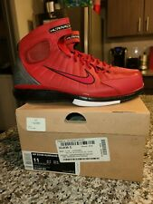 Nike Air Zoom Huarache 2k4 511425 661 Mens Size 11 New