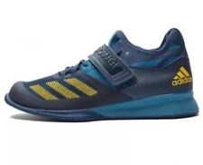 $150 ADIDAS CRAZYPOWER WEIGHTLIFTING 8 Power crossfit oly lifter adipower crazy