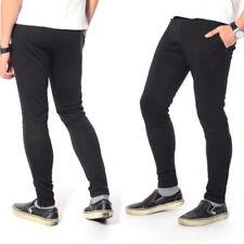 Hosen & Leggings