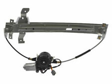 For 1990-1992 Lincoln Town Car Window Regulator Front Left Cardone 93378HF 1991
