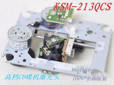 1pcs KSM213QCS Deck New Genuine Laser Optical Pickups KSS-213Q