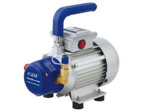 Oil Pump WK-YD250 for All Kältemittel-öle