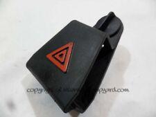 Ford Mondeo MK3 gen2 00-07 2.0 duratec jack tools hazard flap unlock mount