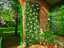 More details for expanding artificial trellis screening gardman , many styles/sizes high quality