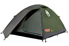 Coleman Darwin 3 Zelt Kuppelzelt 3 Personen 3 Mann Camping Outdoor Trekking NEU