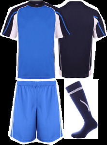Mens Custom Personalised Team Kits, Football, Hockey, basketball, rugby