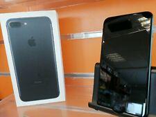 Iphone 7 Plus 128 Gb nero