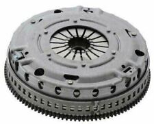 Sachs Assembled Clutch Kit + Dual Mass Flywheel DMF 3089000033