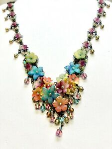 Colleen Toland Necklace