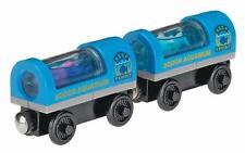 Thomas Wooden Railway - Aquarium Cars