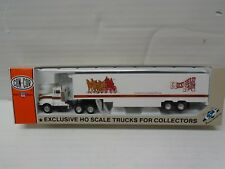 Ho Scale ConCor 0004-001071 Huckleberry Specialized Transport