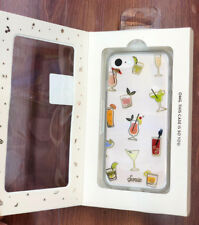 Sonix Happy Hour, New🍹Cell Phone Case for iPhone 8 / 7 / 6s / 6 1 YR Warranty