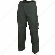 Unbranded Cotton Cargo Pants for Women
