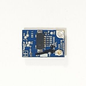 """Apple iMac A1225 24"""" 2007 Model Bluetooth Card (Used and Functional)"""