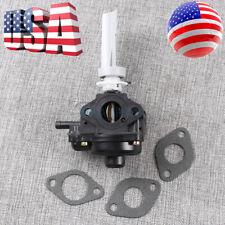 New Carburetor For Lawnboy Lawn Boy Duraforce LawnMower 2 Cyl 2 Stroke 107-4607