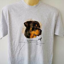Mastiff Paillettes T-shirt Femmes Slogan Cadeau Idée Race Chiens propriétaire drôle