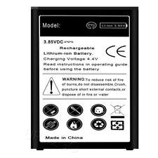 New Extended Slim 4370mAh Li-ion Battery For T-Mobile Lg V10 H901 F600 CellPhone