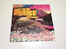* Bachler Buam Mit Eveline Mit 'M Gamsbart Auf 'M Huat 146 504 XS Austria 1995