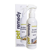 Pet Remedy - Pet Calming Spray 200ml
