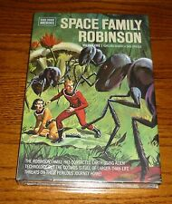 Space Family Robinson Archives Volume 5, SEALED, Dark Horse Comics,Lost In Space