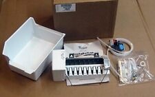 NEW ORIGINAL Whirlpool Refrigerator Ice Maker Assy - W11294907 or W11188383