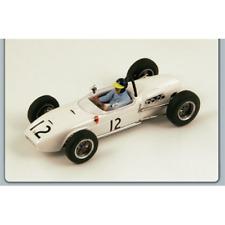 LOTUS L.BIANCHI 1961 N.12 BELGIUM GP 1:43 Spark Model Formula 1 Spark Model