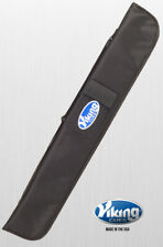 Viking Pool Cue Case - Soft fits 1 cue