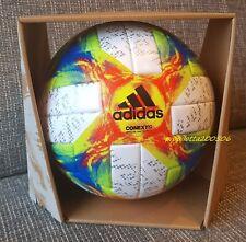 Adidas Matchball Conext19 Football Soccer Ballon Footgolf Pallone Football Balls