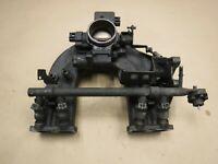 Jeep Wrangler TJ 97-02 2.5 4 Cyl Fuel Injection Intake Manifold OEM 53010244