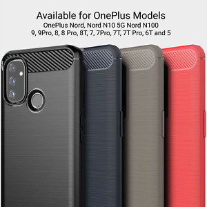 Phone case for OnePlus N100 Nord N10 5G 9 Pro 8T 8 7T 7 6T
