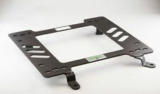 PLANTED SEAT BRACKET FOR 1964-1967 CHEVROLET CHEVELLE DRIVER LEFT SIDE RACING