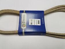 DECK Belt FITS John Deere GX10176 Sabre 1646HS 1846HV 2046HV TRACTOR 265-477
