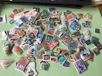 World mixed vintage  stamps Ref 51891