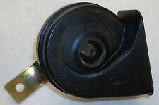 Horn, High Tone - 61 33 7 163 994 - BMW 318is/318ti/325i/325is/M3, 92-95