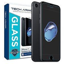 Tech Armor Screen Protectors PET