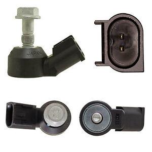 Knock Sensor  Airtex  5S6712