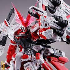 [Premium Bandai] MG 1/100 MBF-P02 Gundam Astray Red Dragon APRIL PREORDER