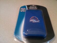NCAA Boise State Broncos iPhone 3G Faceplate Cover Snap On