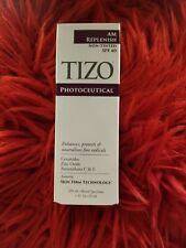 Tizo - Photoceutical AM Replenish Non-Tinted SPF 40 1 Oz / 29mL