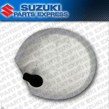 NEW 2006 - 2009 SUZUKI LT-R450 QUADRACER LTR 450 OEM FUEL FILTER 44331-45G00