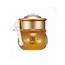 SKINFOOD Honey Pot Lip Balm [#3 Honey pot Honey] -Korea Cosmetics