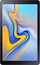 Samsung Galaxy Tab A 10.5 LTE SM-T595N 32GB schwarz - VOM HÄNDLER !!
