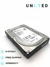 Seagate ST1000NM0023 1TB SAS III 3.5 128MB 6Gb/s 7.2K 9ZM273-175 INT HDD