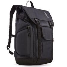 THULE SUBTERRA DAYPACK Laptop backpack Dark Shadow