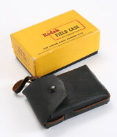 KODAK FIELD CASE FOR BANTAM 4.5 IN DECENT BOX/cks/202835