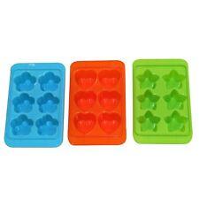 Cubetti di ghiaccio pronti icecrusher EISZERKLEINERER cubetti di ghiaccio forma 13 x 8 cm