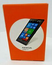 Nokia Lumia 920 - 32GB - Yellow (ATT)