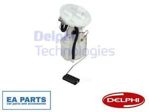 Fuel Feed Unit for RENAULT DELPHI FG1872-12B1