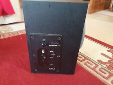 Creative Labs Inspire T3100 Speaker - Tested