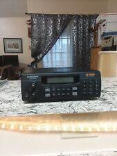 Radio Shack Pro-2052